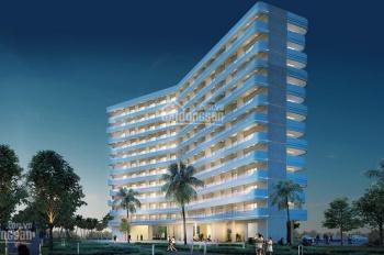 Chủ nhà cần bán chuyển nhượng lại căn Condotel Movenpick giá 2,5 tỷ/ căn, LH 0934472915