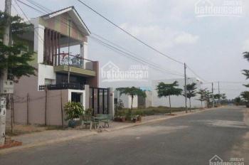Cần bán lô đất ngay MT đường Nam Cao, P. Tân Phú, Q9, SHR, thổ cư 100%, 1.2 tỷ/nền, LH 0903819010