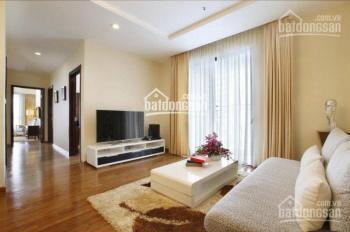 Chính chủ cần bán gấp căn hộ chung cư Tràng An Complex nhà mới tinh - giá tốt nhất, sổ đỏ cầm tay