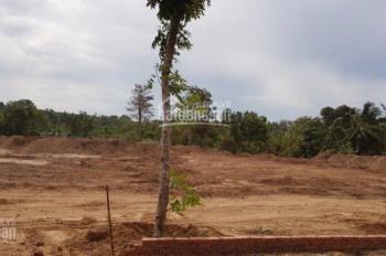 Bán đất thổ cư 100% tại Dương Đông, Phú Quốc, diện tích 100m2 giá 600 triệu