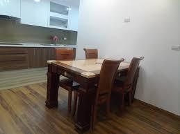 Chính chủ bán chung cư Hoàng Hoa Thám - Ba Đình (30 - 60m2) giá sốc từ 500tr/căn