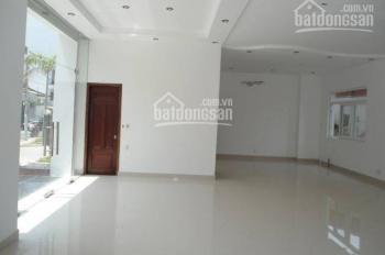 CĐT trực tiếp bán chung cư Giảng Võ - Ba Đình, giá 700tr/căn