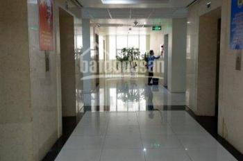 Cho thuê văn phòng tòa nhà Licogi 13, Khuất Duy Tiến, diện tích 640m2 có thể cắt nhỏ. 0945589886