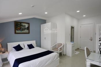 Chuyên cho thuê căn hộ dịch vụ studio cao cấp tại PMH, Q7 giá từ 7 triệu/tháng. LH: Anh 0919472693