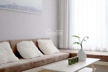 Cần bán gấp chung cư Tân Hương Tower, Tân Phú, 86m2, 2PN, 2WC giá: 1,7tỷ (TL), LH: 0906 9323 85