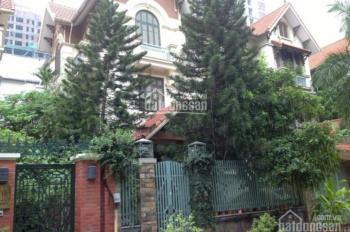 Cần bán gấp biệt thự Tân Tây Đô BT 6. LH 0977323883