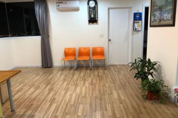 Chính chủ kẹt tiền bán gấp căn hộ 3 PN, 2WC, căn góc 93m2, full nội thất, bao phí sang tên