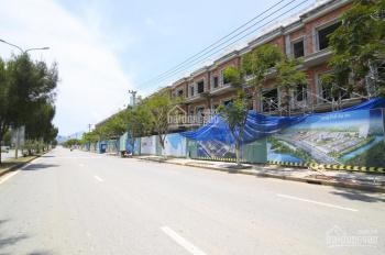 Bán nhà 3 tầng MT đường 15m khu Liên Chiểu, Đà Nẵng, cho trả góp 6 tháng