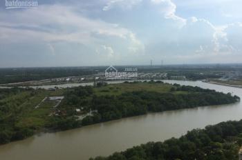 Hot, cần bán căn hộ Era Town (A1 Riverside), căn góc, view sông, 2,190 tỷ - LH xem nhà 0903011334