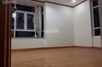 Cho thuê phòng master chung cư Phú Hoàng Anh, giáp Quận 7. LH 0765500248
