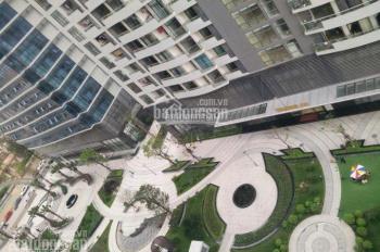 Cho thuê căn hộ Hoàng Quốc Việt, Tràng An Complex giá rẻ - Miễn 100% phí dịch vụ