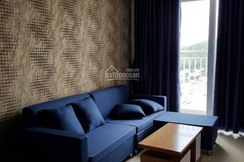 Tôi có các căn hộ Vũng Tàu Plaza cho thuê hoặc bán view đẹp đầy đủ nội thất ai cần LH: 0917927766