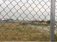 Mở bán dự án KDC MT đường Tây Lân, phường Tân Tạo, Q Bình Tân, sổ riêng, 1 tỷ /nền. LH 0938 513545