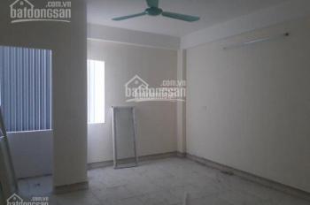 Cho thuê chung cư mini DT 30m2, giá 2,8 tr/tháng tại ngõ 68 Triều Khúc, gần ĐH Công nghệ GT Vận tải