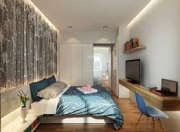 Cần bán căn hộ ở Phú Mỹ Hưng, 2,7 tỷ, 3PN, 2WC, 114m2 0901418189. Chỗ đậu xe ô tô miễn phí