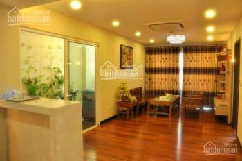 (0981 917 883) CC bán gấp CHCC Seasons Avenue Mỗ Lao, 1802S2 (116m2) và 1608S1 (71m2), giá 26tr/m2