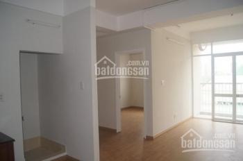 Đi nước ngoài bán gấp căn hộ Bông Sao 68m2, 2PN, 2WC giá 1 tỷ 750 bao gồm phí, LH: 0932087400