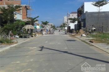 Sang gấp 5 nền đất MT Mai Chí Thọ, P. Bình Khánh, Q2 chỉ 25tr/m2, SHR, ngay ga Metro. 0903819010