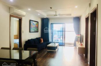Cho thuê căn hộ Golden Feild. 80m2, 2PN full đồ và đồ cơ bản, giá 9 tr/th, LH 0948999125