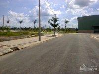 Đất nền Hiệp Bình Phước, Thủ Đức MT Nguyễn thị Nhung 3.2tỷ/80m2 MB Bank hỗ trợ 70%. LH 0933049891