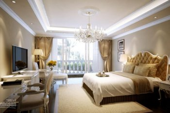 Cần tiền gấp, tôi bán lại căn biệt thự Vinpearl Nha Trang, đang cho thuê 208 tr/tháng. 0902119958