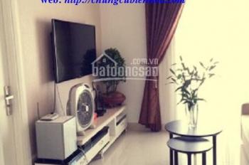Cho thuê căn hộ 2 phòng ngủ tại Pegasus Plaza Biên Hòa đầy đủ nội thất - 082 506 7777