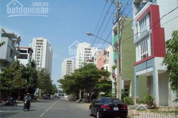 Mặt tiền đường đường Tỉnh Lộ 10, Bình Tân, 4m(nở hậu 5.5m)x52m vị trí đắc địa KDBB đẹp, khu sầm uất