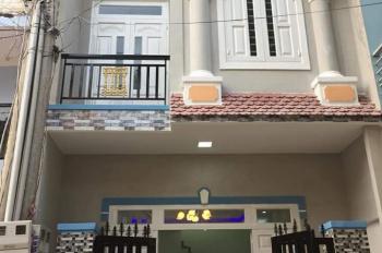 Bán nhà Bình Chuẩn mới đẹp, sổ hồng riêng thổ cư, giá chỉ 670 triệu. Lh 0967 999 932