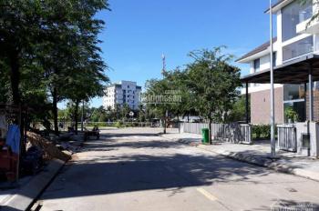 Đất biệt thự Jamona Home Resort 250m2  35 tr/m2 - nhà thô - 212.5m2 - 9tỷ bao GPXD, ở ngay, SĐR