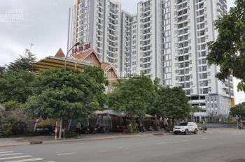 Bán căn hộ cao cấp Him Lam Phú Đông nhà mới chính chủ giá đã thuế phí 1,98 tỷ, liên hệ 090.186.6979