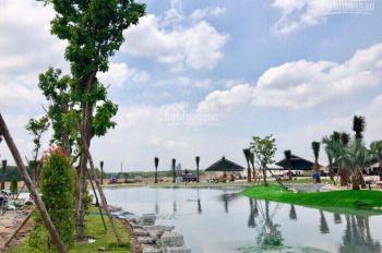Đầu tư ngay đất nền thị xã Bến Cát, lợi nhuận tăng đến 30%, gần chợ, view sông, LH: 0938298811