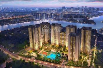 Cần tiền bán lỗ 50 triệu căn hộ Saigon South - Phú Mỹ Hưng, 2PN - 3PN, LH: 0932.026.630 Giang