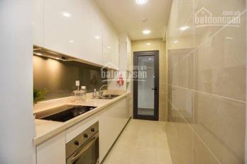 Cần bán lại căn A4 tầng đẹp chung cư 5 sao Artemis số 3 Lê Trọng Tấn, giá 3,6 tỷ