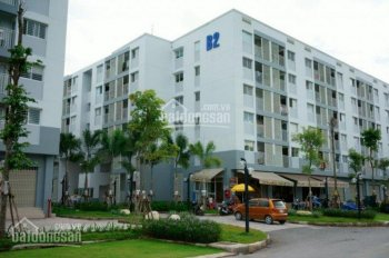 Bán căn hộ EHome 4 Vĩnh Phú, Thuận An, Bình Dương