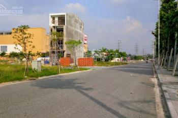 Đất Mỹ Phước 3 giá rẻ xây nhà trọ chỉ 580 triệu nền