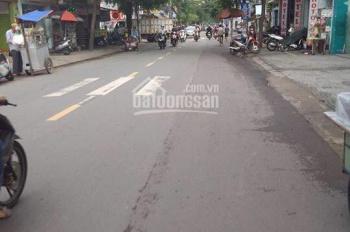 Chính chủ bán mặt tiền 588 Phạm Văn Chiêu, p16, ngang 4x22m, nở hậu 7m, cấp 4, giá 9.3 tỷ