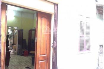 Chính chủ bán gấp nhà riêng số 33, ngõ 31, Yên Bái 2, phường Phố Huế, Q. Hai Bà Trưng, Hà Nội