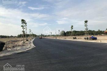 Chính chủ bán gấp đất Hóa An, dự án Biên Hòa New Town. 1tỷ500tr