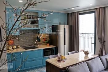 Chiết khấu khủng lên đến 150tr khi mua New Horizon City, căn đẹp, giá gốc CĐT. LH: 0968452627