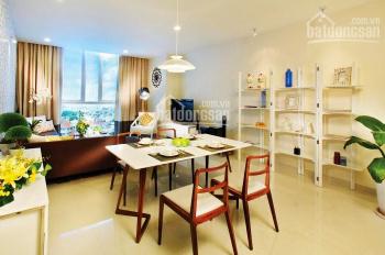 Căn hộ 12 View nhận nhà ngay giá chủ đầu tư, 1,387 tỷ/92m2 đã VAT. LH 0908 833 902