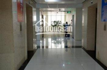 Văn phòng cho thuê phố Trần Hưng Đạo, Lý Thường Kiệt 25 - 45 - 60 - 100 - 150 - 200 - 300 - 500m2