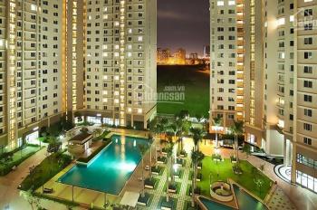 Cho thuê căn hộ cao cấp Imperia, Quận 2 (2- 3PN)nhà đẹp giá rẻ nhất thị trường 18 triệu/tháng