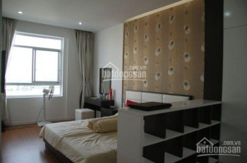 Chủ nhà cần tiền bán gấp căn hộ Harmona 3PN căn góc view hồ bơi 2.9 tỷ. LH: 0933334787