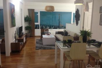 Bán căn hộ Ehome 5 The Bridgeview, full nội thất đẹp 82m2, giá 3 tỷ/căn