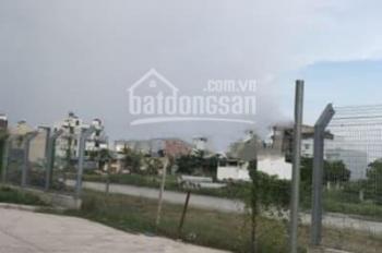 Cho thuê kho mới xây tại khu chợ đầu mối Bình Điền, diện tích 6.000m2. LH 0909.772.186 Minh