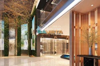 Cho thuê 200m2 văn phòng mới xây, giá 575 nghìn/m2, LH: 0949525357