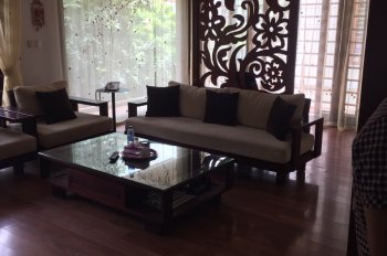 Cho thuê chính chủ nhà liền kề KĐT Trung Yên, diện tích 120m2, 0934455563