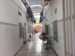 Bán 16 phòng trọ xây mới gần KCN lớn, thu nhập 20tr/tháng, SHR, 2.5 tỷ. LH: 0906.759.356