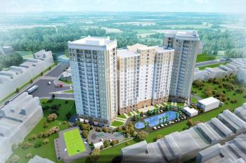 Nhượng lại suất Nội bộ CBCNV TDH ưu đãi CK 2.5%, căn hộ Centum Wealth MT XL Hà Nội - 0949.821.801