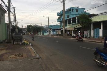 Bán nhà mặt tiền thị trấn Phước Hải, 9x21m, giá 4tỷ5, TL